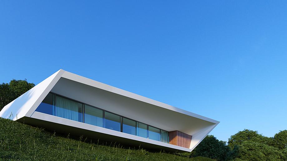white line de nravil architects (1)