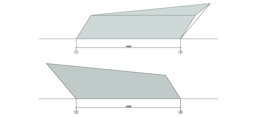 white line de nravil architects (12)