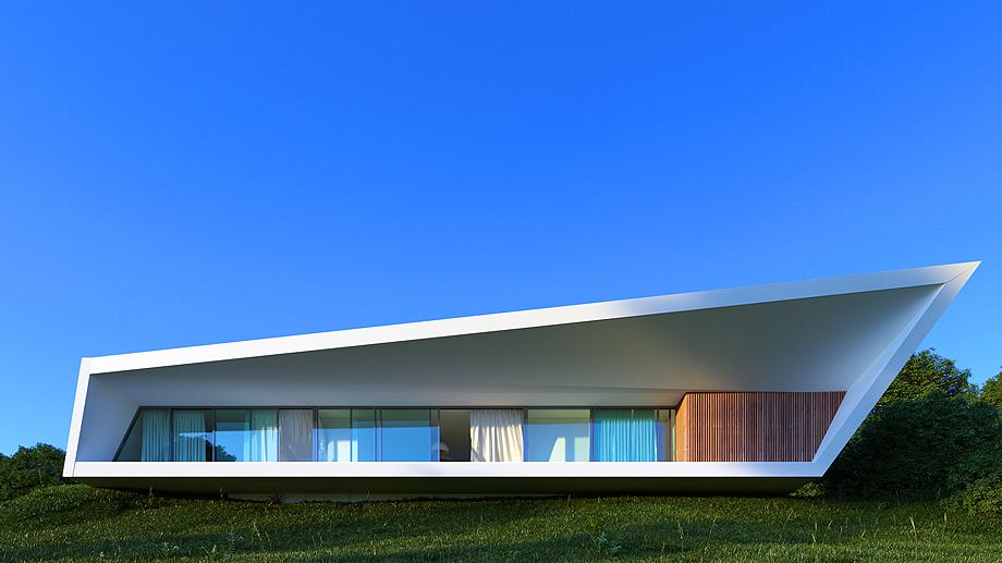 white line de nravil architects (2)