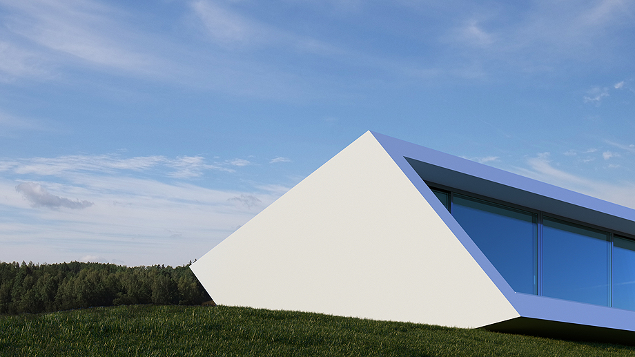 white line de nravil architects (3)