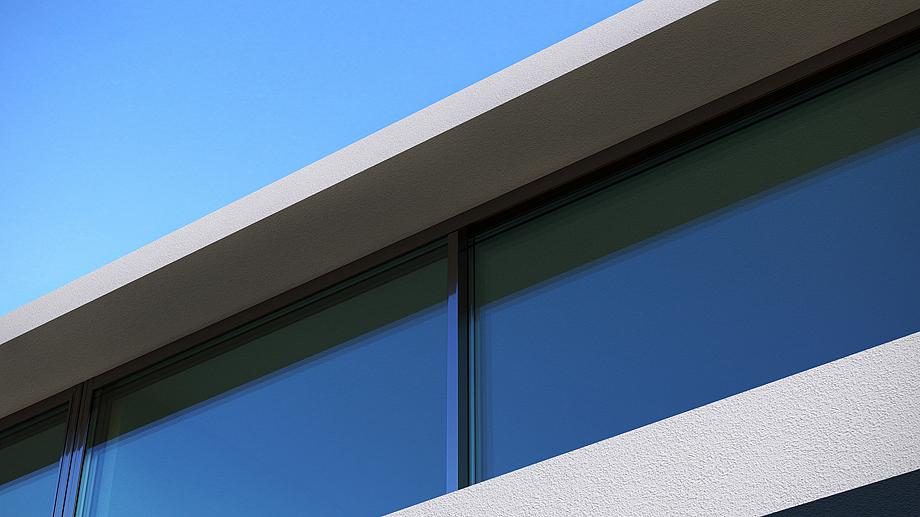 white line de nravil architects (4)