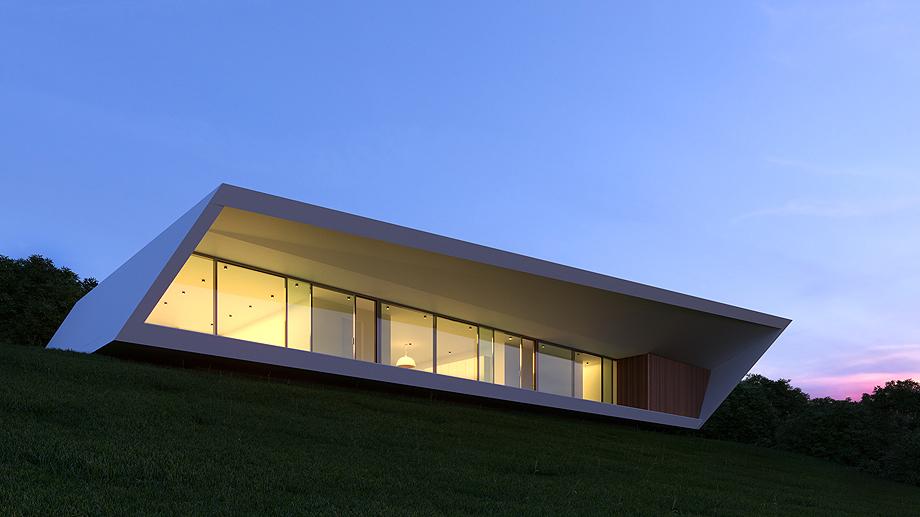 white line de nravil architects (5)