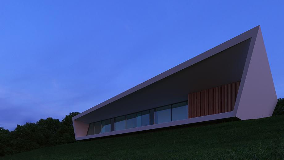 white line de nravil architects (6)