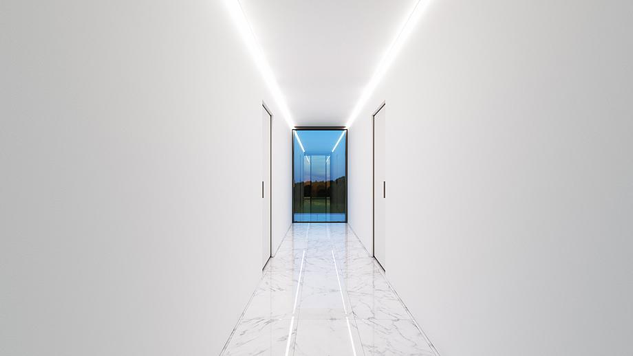 white line de nravil architects (9)