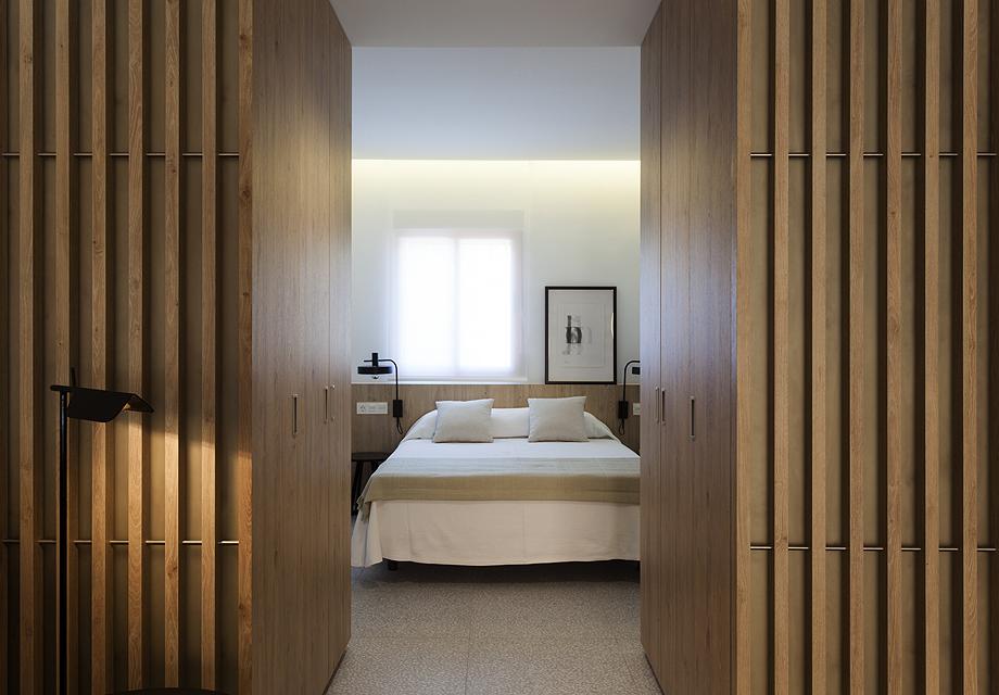 apartamento en el varadero de manuel garcia asociados (11)