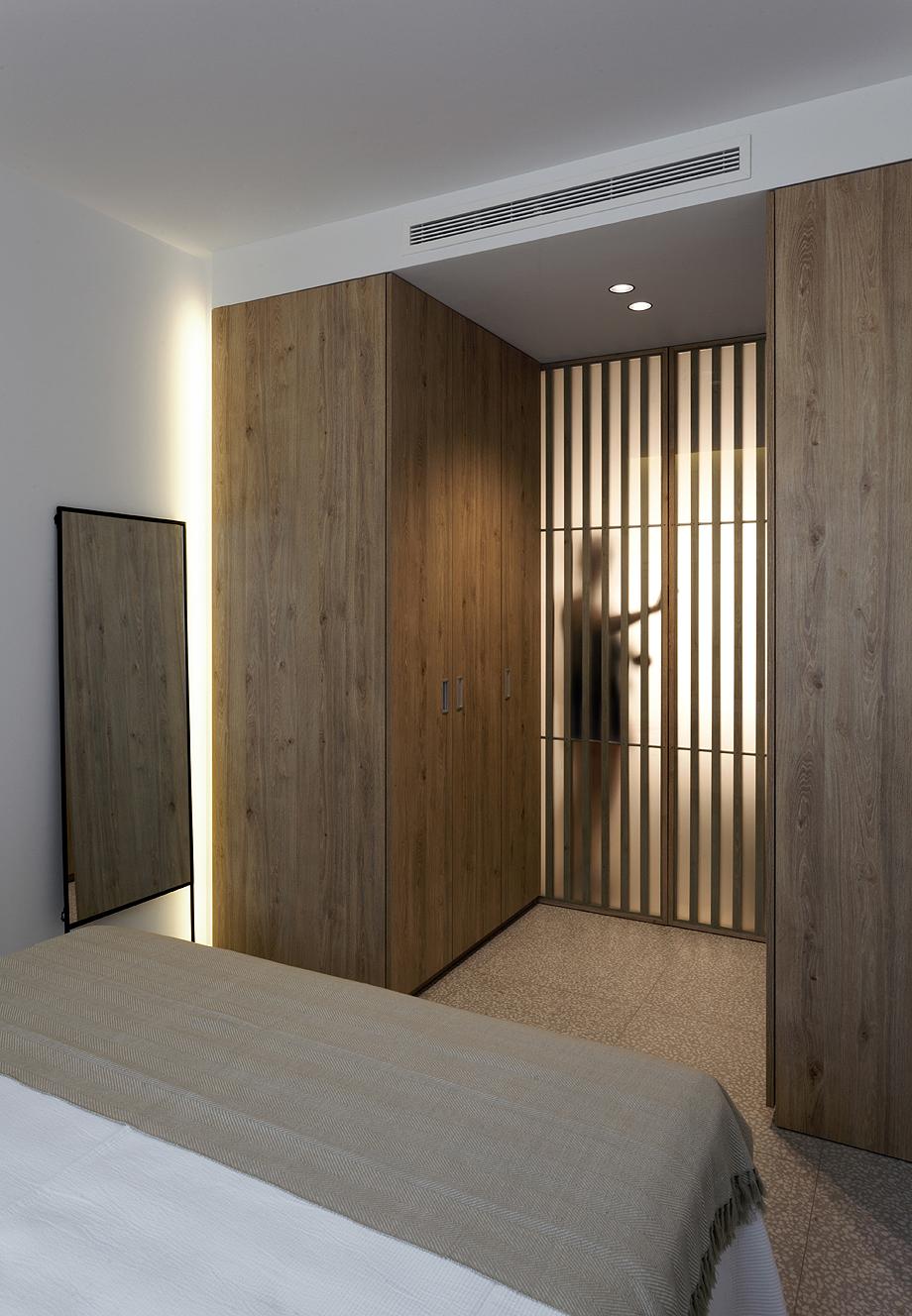apartamento en el varadero de manuel garcia asociados (14)
