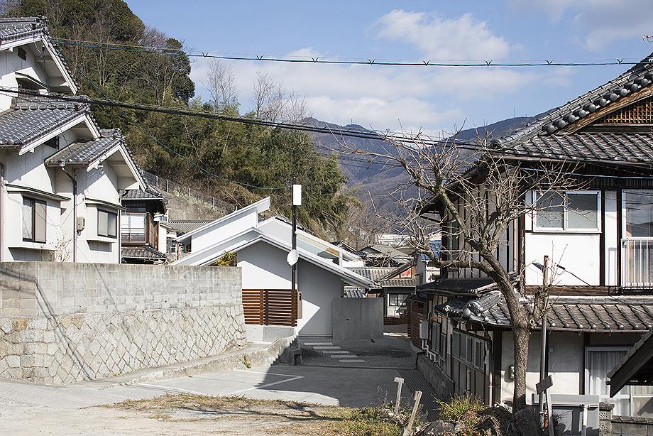 casa en ohue de daisaku hanamoto (1)