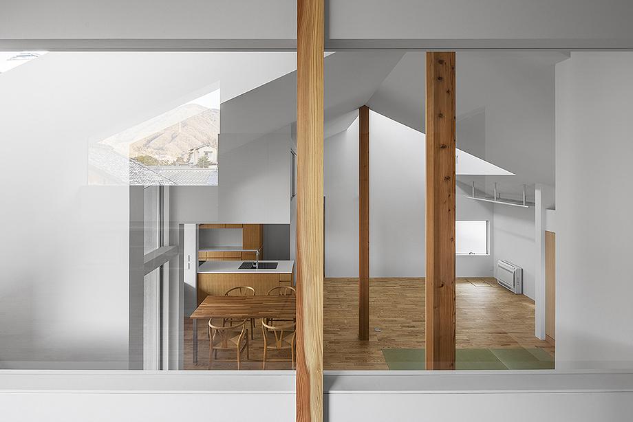 casa en ohue de daisaku hanamoto (10)