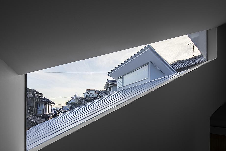 casa en ohue de daisaku hanamoto (11)