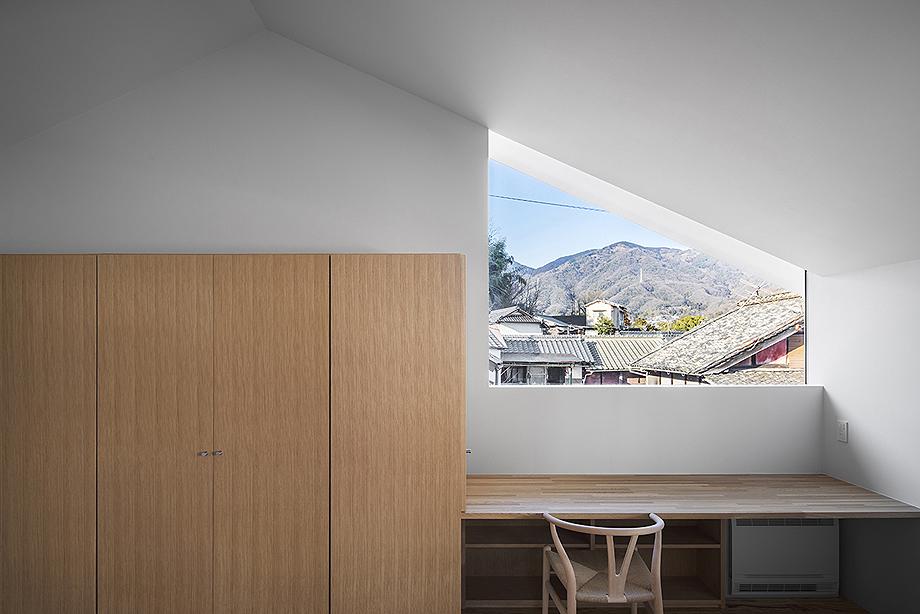 casa en ohue de daisaku hanamoto (13)