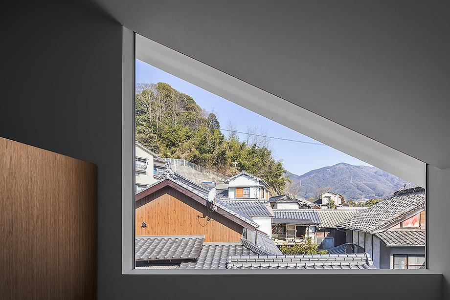 casa en ohue de daisaku hanamoto (14)