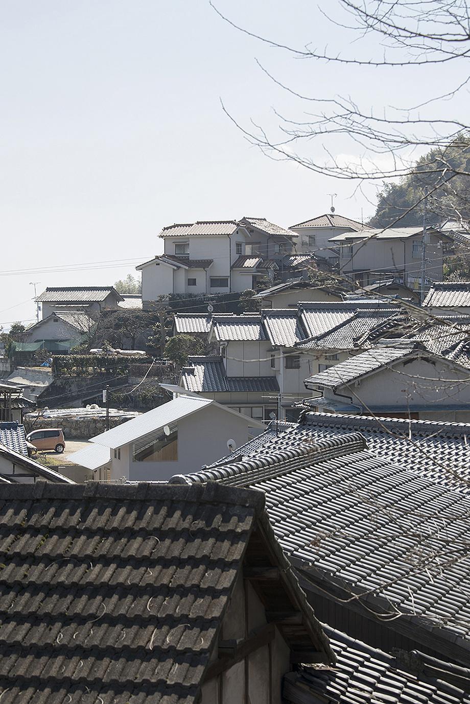 casa en ohue de daisaku hanamoto (15)