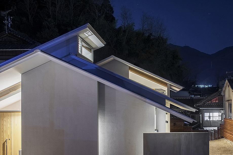 casa en ohue de daisaku hanamoto (16)