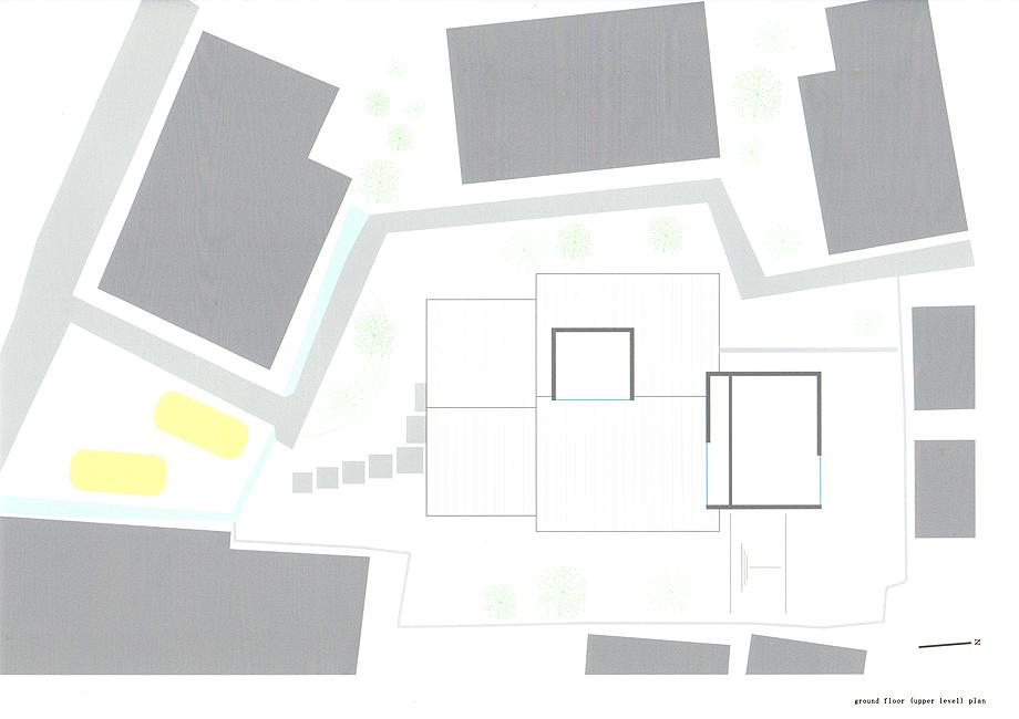 casa en ohue de daisaku hanamoto (18)