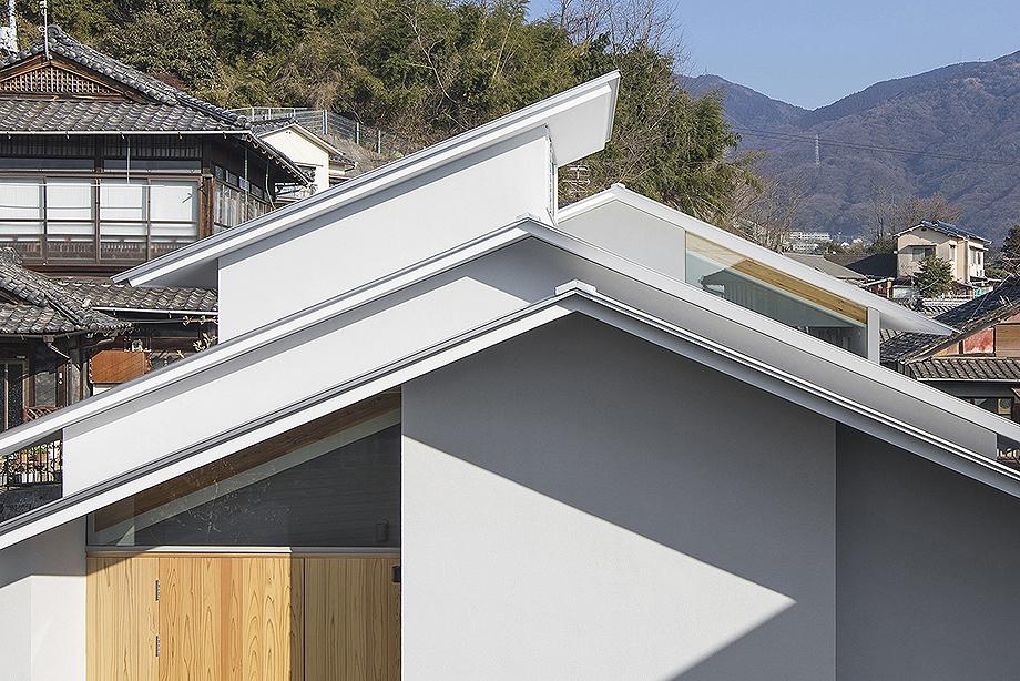casa en ohue de daisaku hanamoto (3)