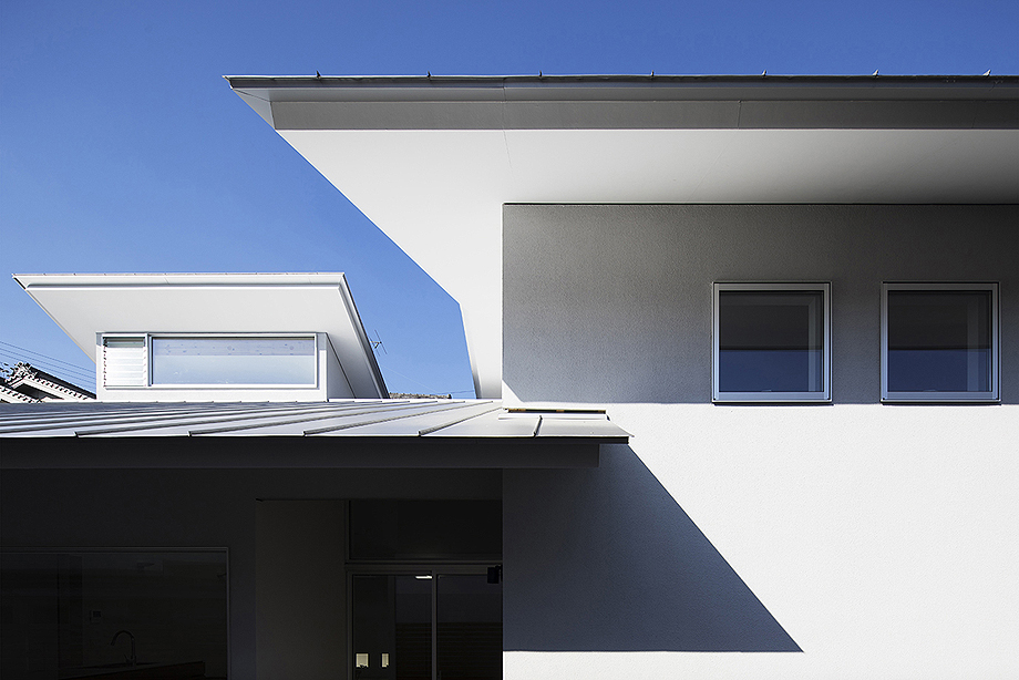 casa en ohue de daisaku hanamoto (4)