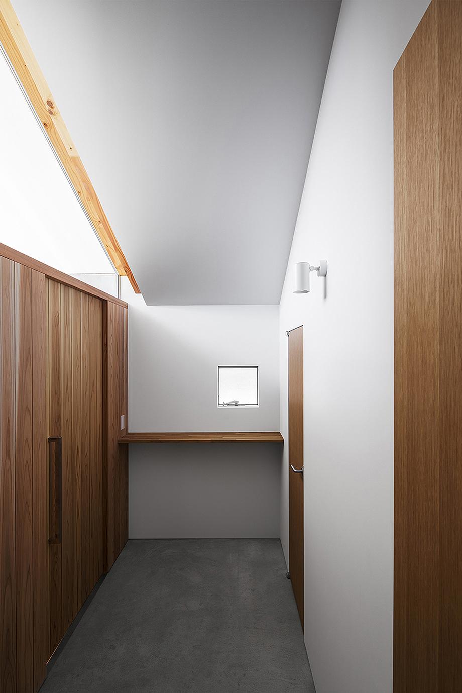 casa en ohue de daisaku hanamoto (6)