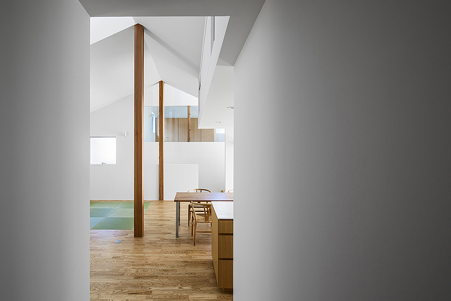 casa en ohue de daisaku hanamoto (7)