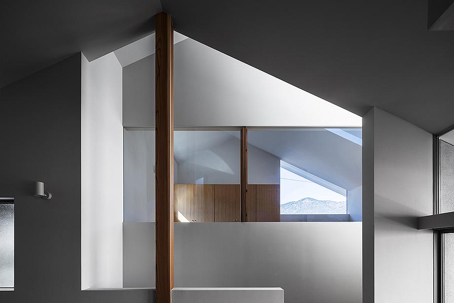 casa en ohue de daisaku hanamoto (9)