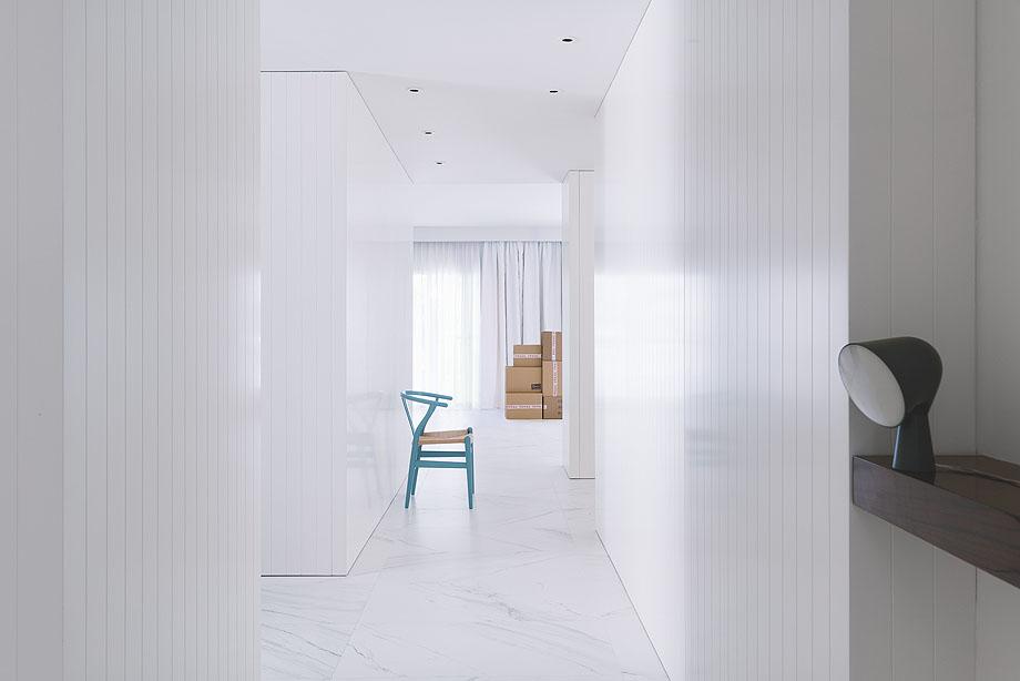 casa salinas de mlmr arquitectos (1)