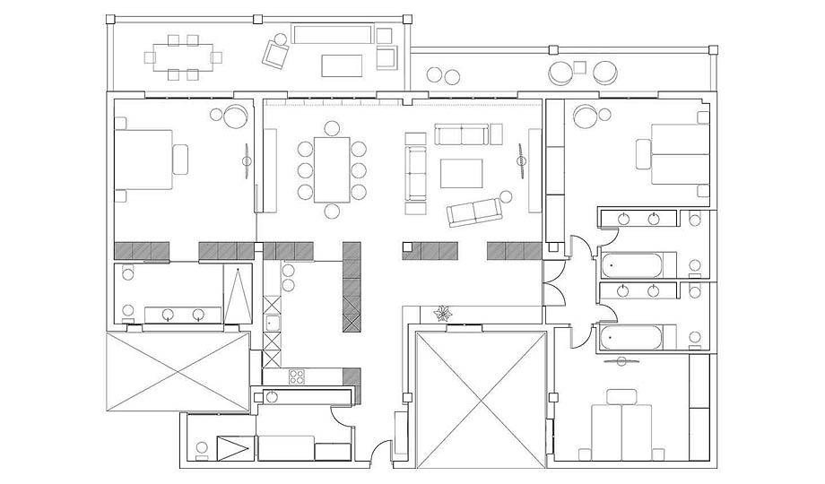 casa salinas de mlmr arquitectos (12)