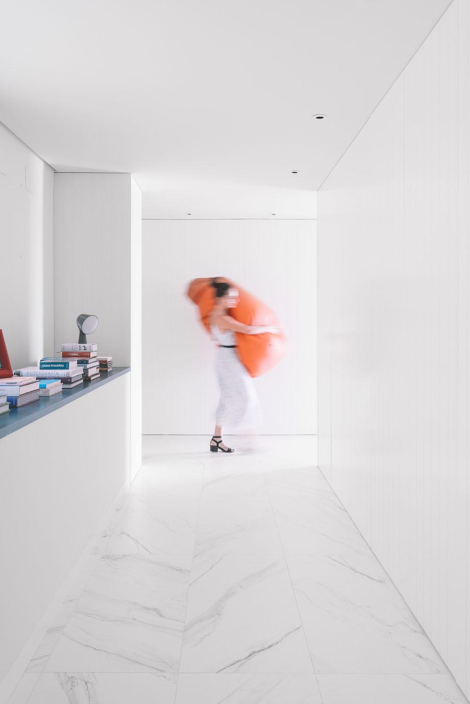 casa salinas de mlmr arquitectos (2)