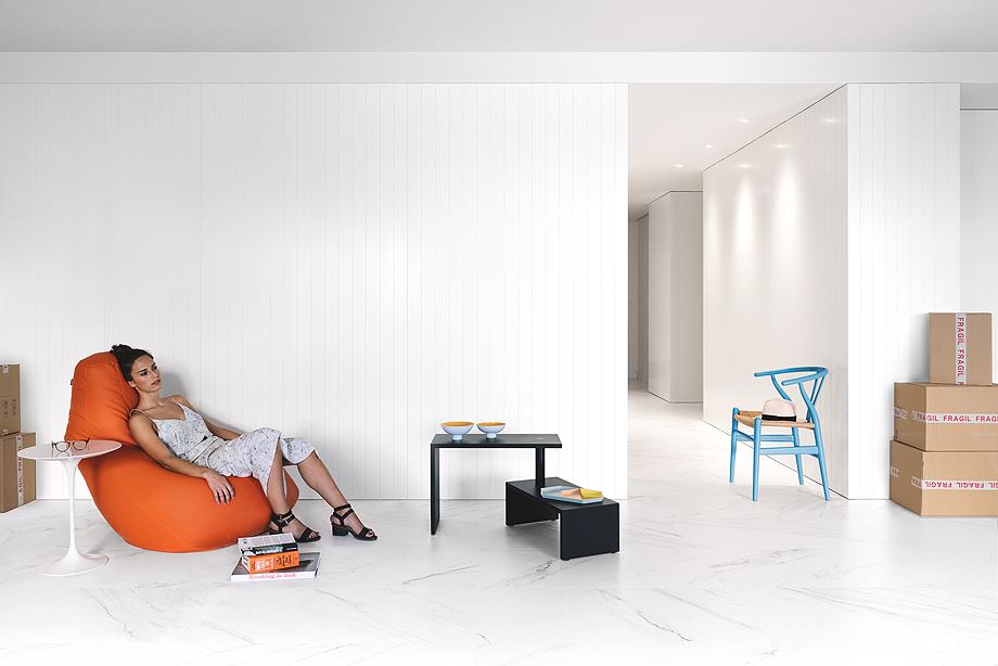 casa salinas de mlmr arquitectos (3)