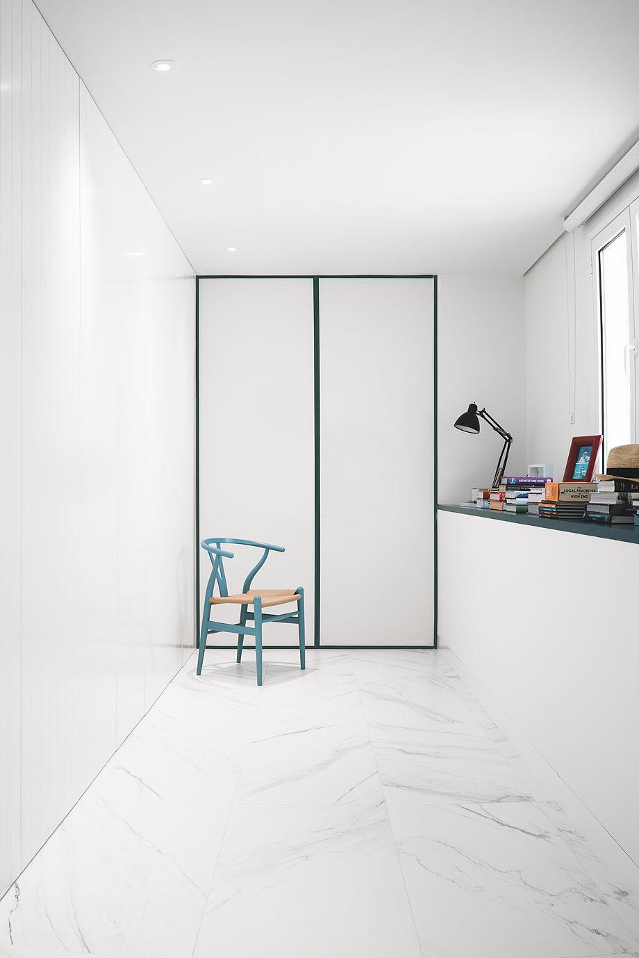 casa salinas de mlmr arquitectos (4)