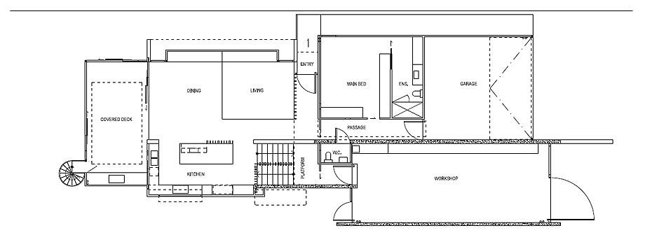 empire house de lachlan shepherd architects (18)