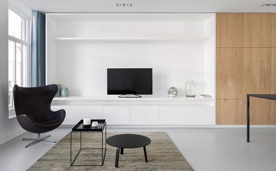 home 13 de i29 interior architects (1)