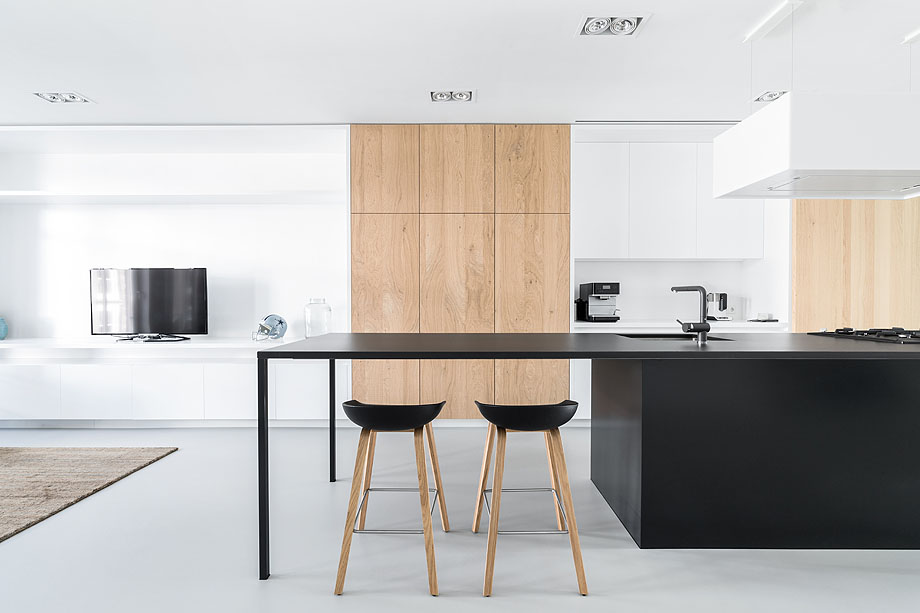 home 13 de i29 interior architects (10)