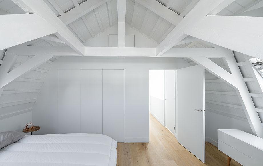 home 13 de i29 interior architects (11)