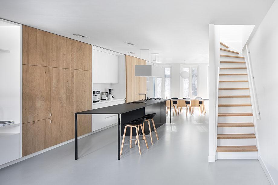 home 13 de i29 interior architects (2)