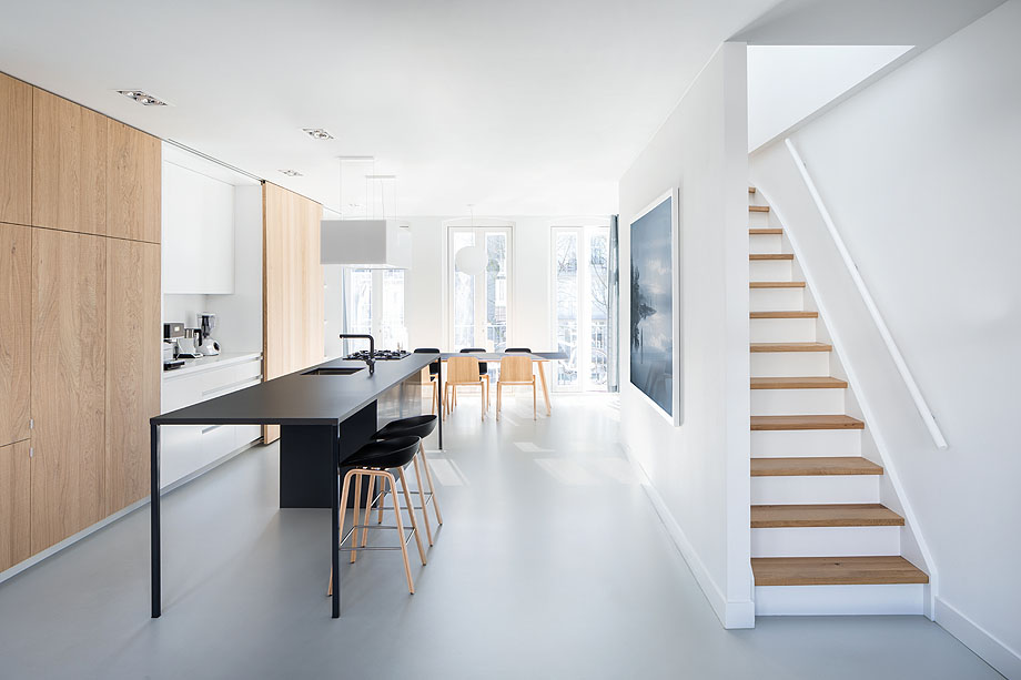home 13 de i29 interior architects (3)