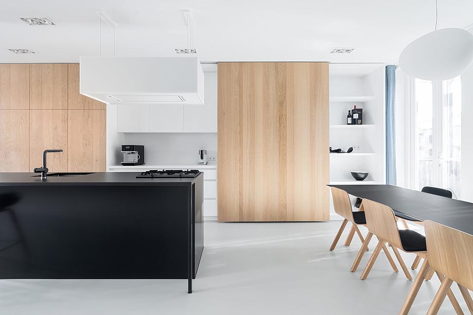 home 13 de i29 interior architects (4)
