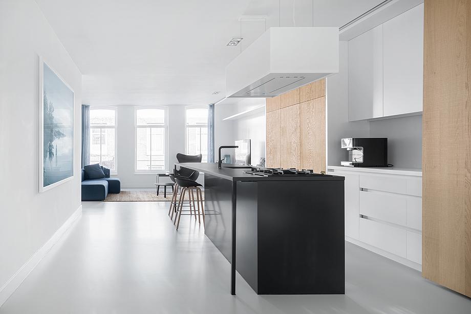 home 13 de i29 interior architects (5)