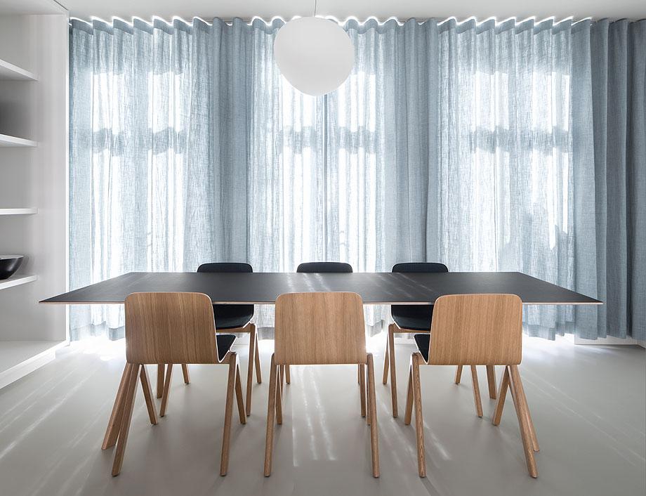 home 13 de i29 interior architects (6)