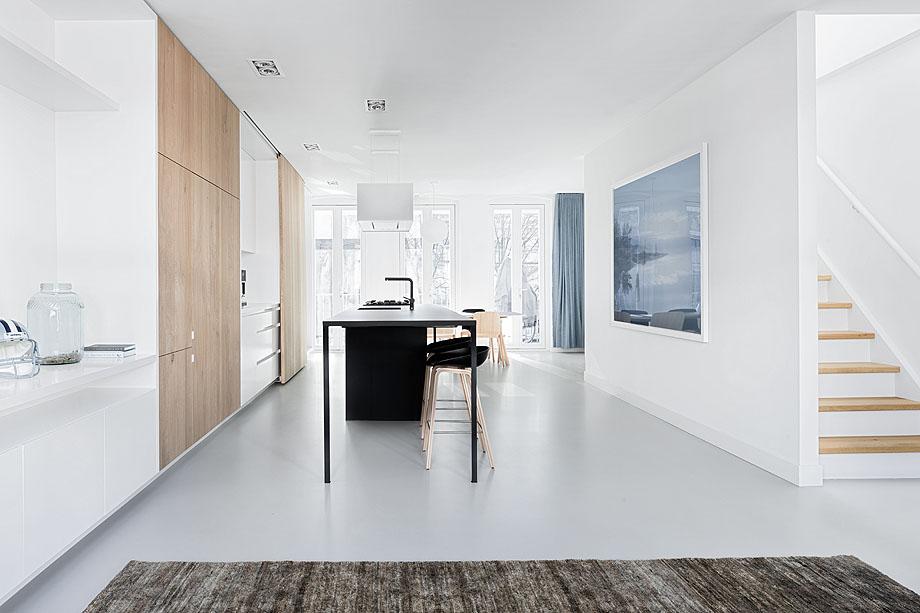 home 13 de i29 interior architects (7)