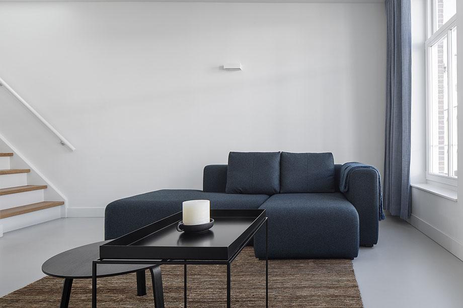 home 13 de i29 interior architects (8)