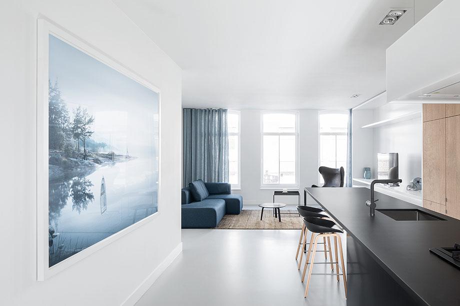 home 13 de i29 interior architects (9)