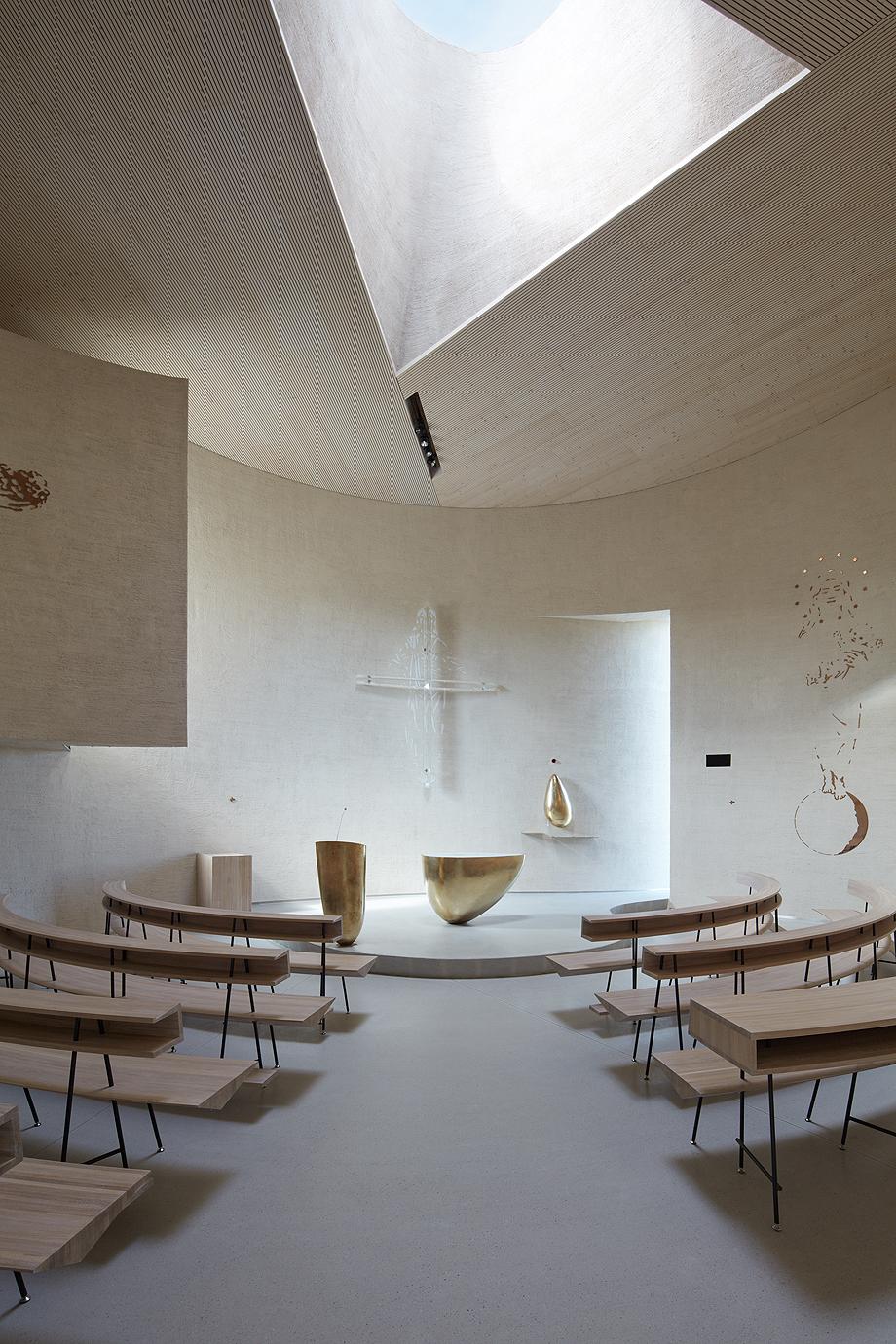 iglesia de san venceslao de atelier stepan (9)