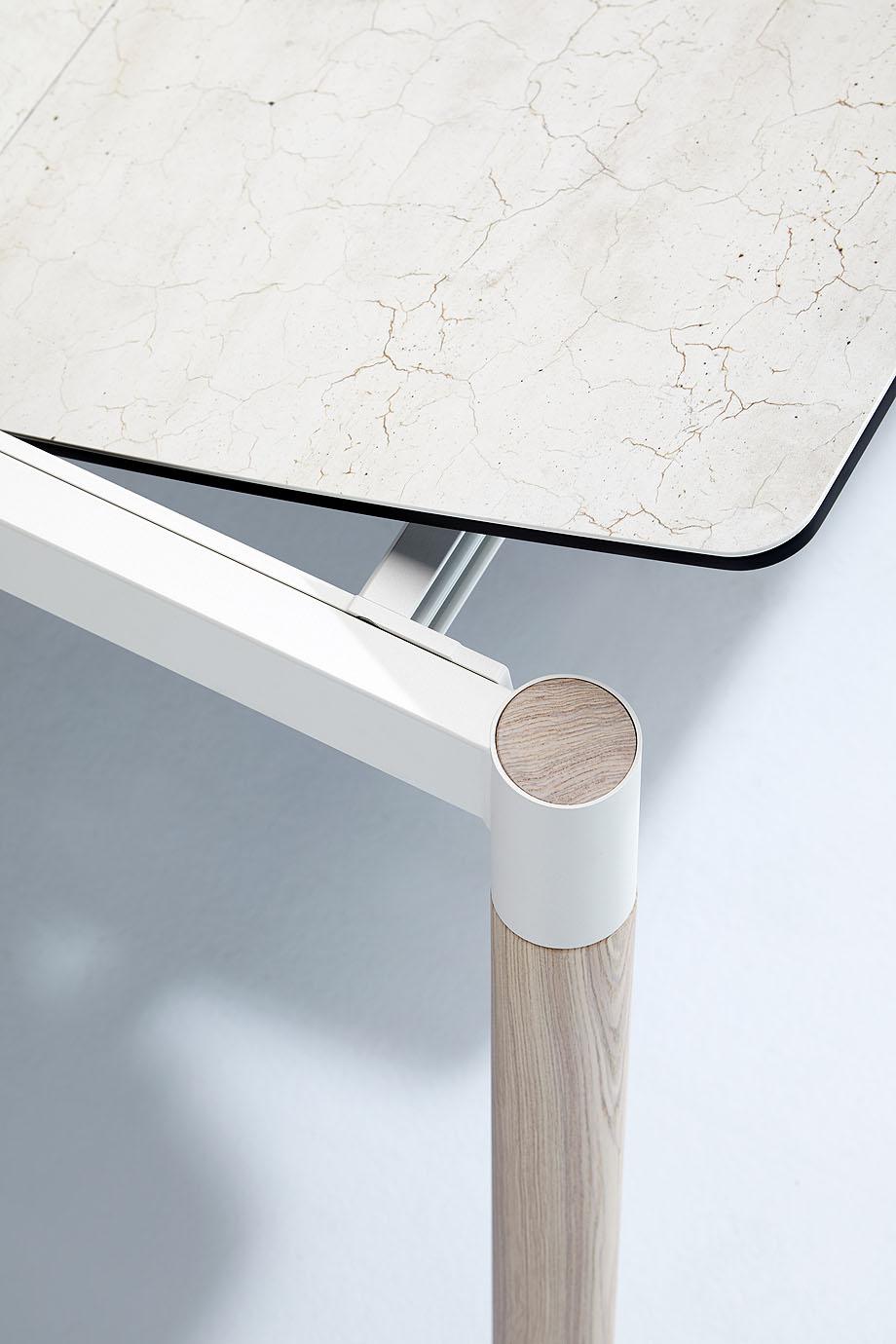 koln-yonoh-mobliberica-seating-mesa-table-comfort (3)