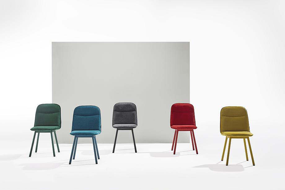 koln-yonoh-mobliberica-seating-silla-chair-comfort (1)