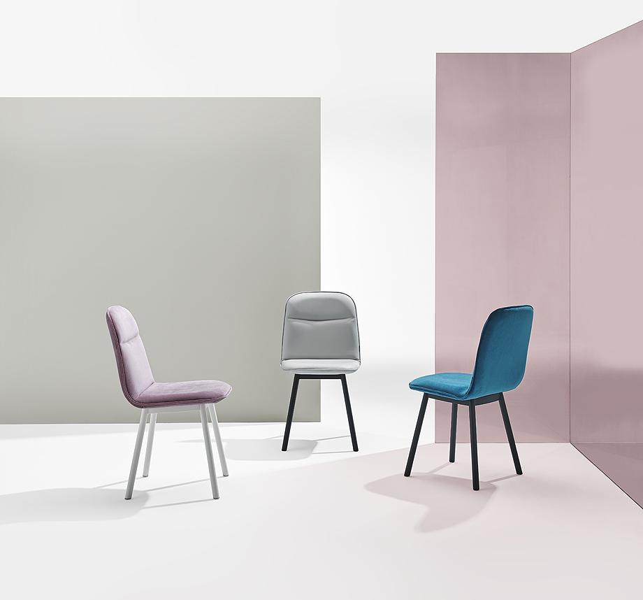 koln-yonoh-mobliberica-seating-silla-chair-comfort (2)