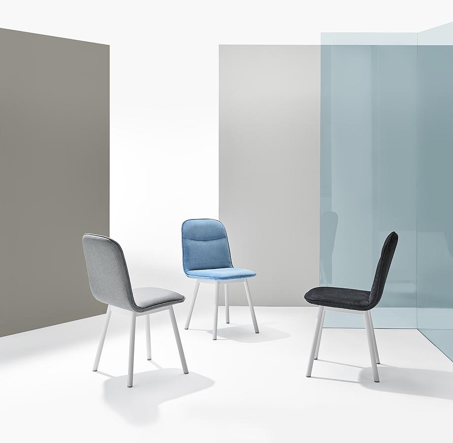 koln-yonoh-mobliberica-seating-silla-chair-comfort (3)