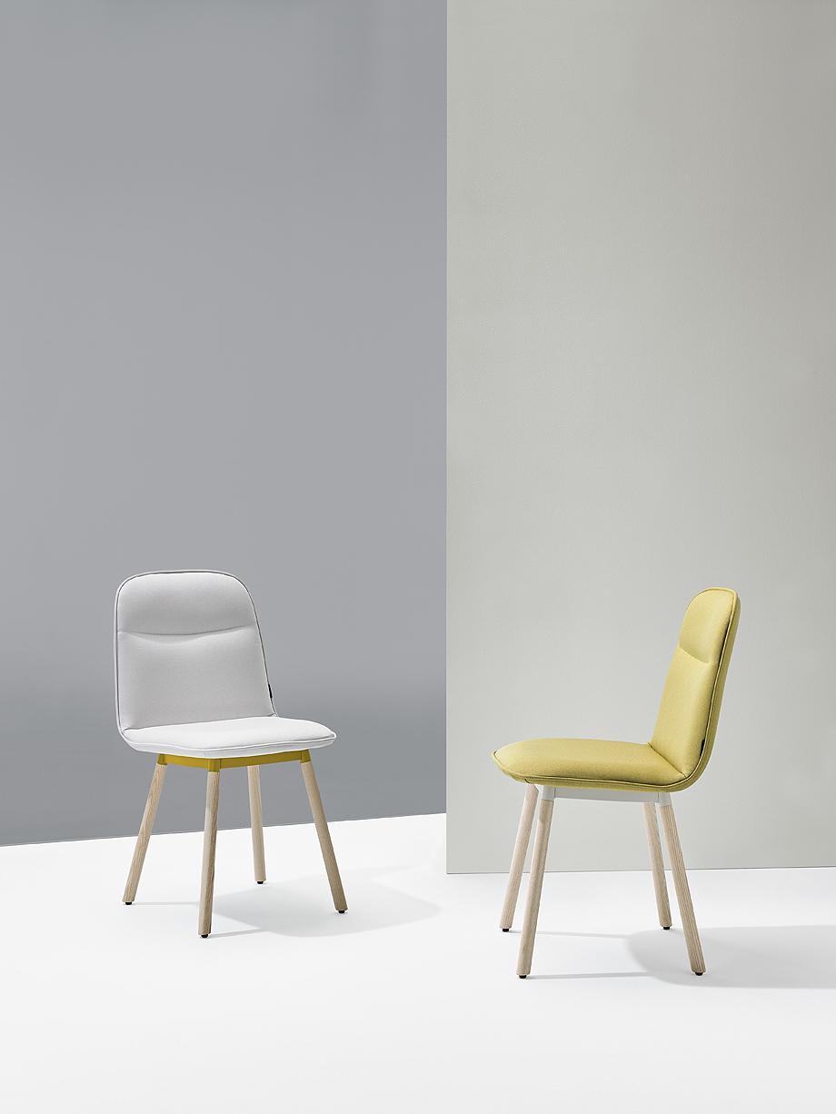 koln-yonoh-mobliberica-seating-silla-chair-comfort (4)