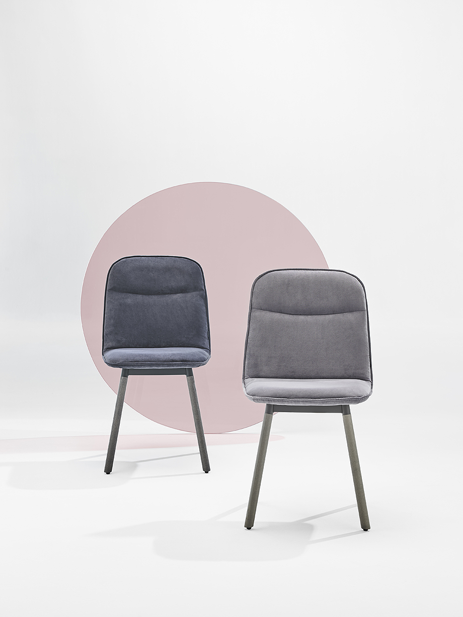 koln-yonoh-mobliberica-seating-silla-chair-comfort (5)