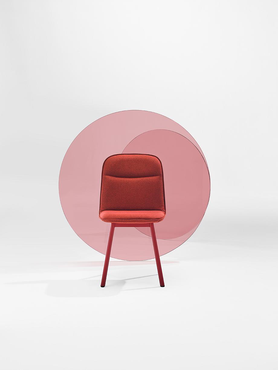 koln-yonoh-mobliberica-seating-silla-chair-comfort (6)