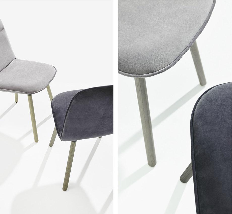 koln-yonoh-mobliberica-seating-silla-chair-comfort (7)