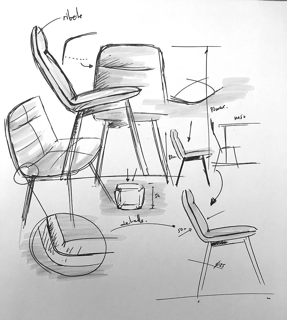 koln-yonoh-mobliberica-seating-silla-chair-comfort (8)
